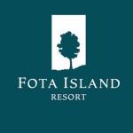 fota collection logos copy